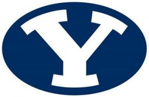 College Football's Best and Worst Logos for 2013   AthlonSports.com