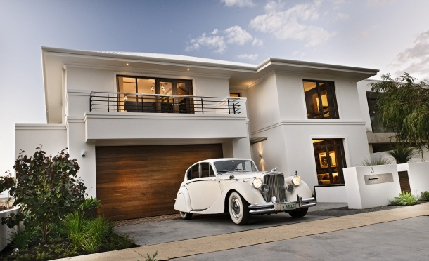 1000+ Images About Western Australia Builders Home Designs