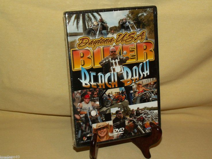 17 Best Images About Motorcycle Collectibles For Sale On