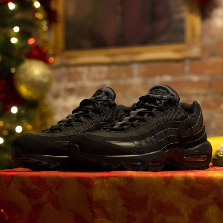 ... ireland the nike air max 95 wool pack trainer 095752 footasylum x c2439  cce34 33d505d2a