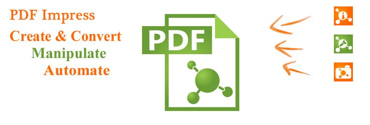 how to add pdf to linkedin company page