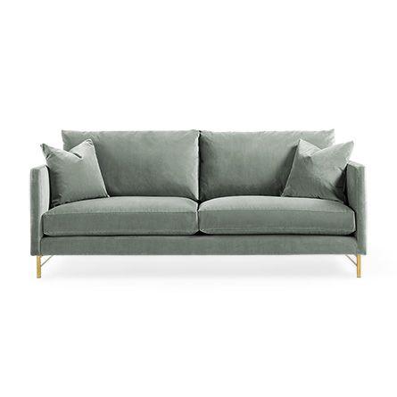 349 Best Arhaus Furniture Images On Pinterest