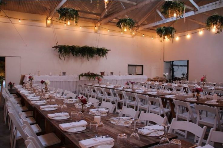 The old dairy factory/new Lavender Farm in Pihama is a gorgeous spot for a wedding & reception. Here we transformed a old shed, into something funky. #TSHWeddings