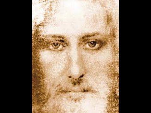 85 mejores im 225 genes sobre jesus chist en salmo