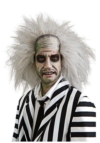 http://images.halloweencostumes.com/products/9023/1-2/adult-beetlejuice-wig.jpg