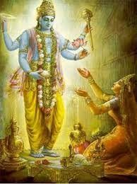 श्रीमद भगवद गीता: आप जानते है योगिनी एकादशी : जो रोगों और किस्मत के ...
