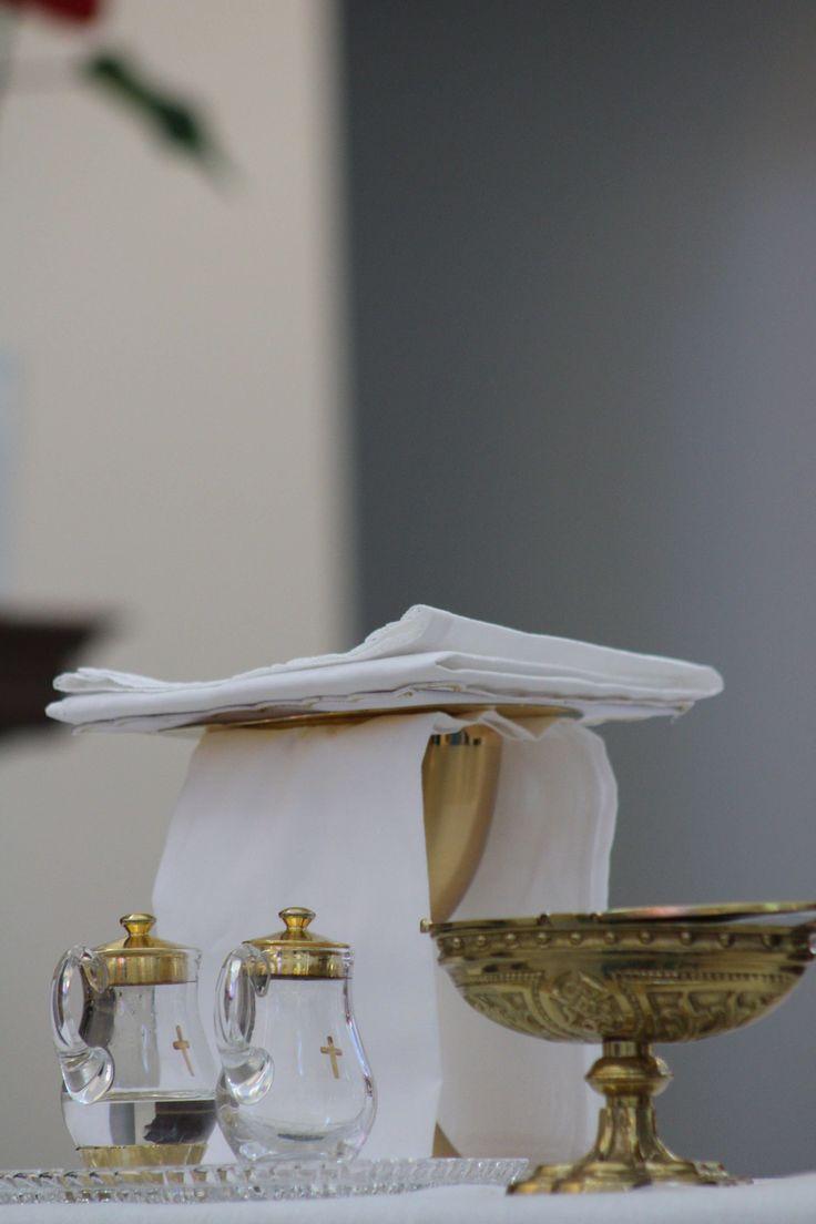 Imagen católica: eucaristia,misa,caliz - Cathopic
