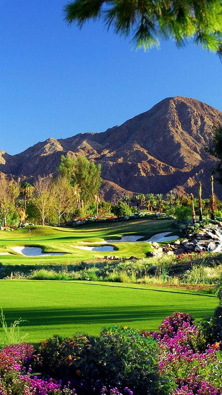164 best Sweet Golf Course Photos images on Pinterest | Golf courses ...