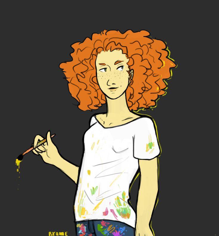 """Rachel Elizabeth Dare"" #rachelelizabethdare #pjbooks #percyjackson #ibramepiuma"