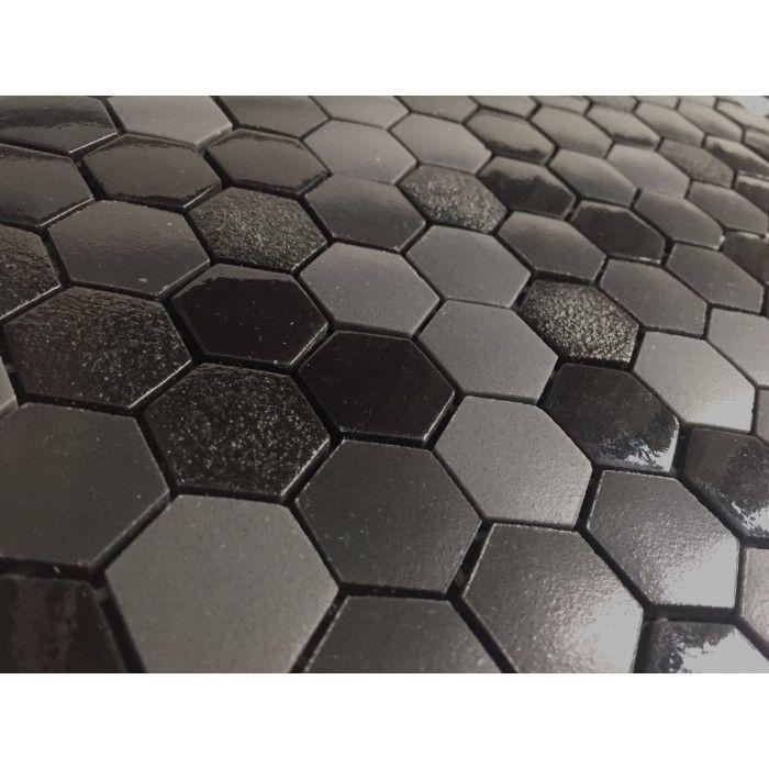 Epingle Sur Mosaiques