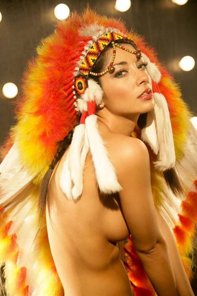 sexy-native-american-girls-topless-sitemap-beautiful