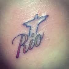 tatuaje rio de janeiro - Buscar con Google