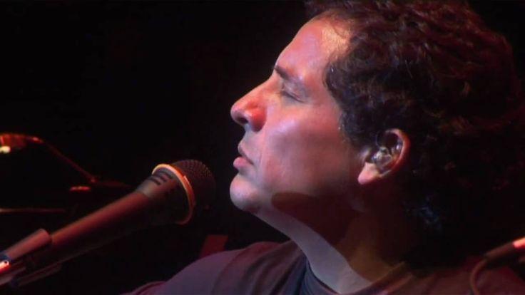 Alejandro Filio - Tu corazón en la frente HD (+lista de reproducción)