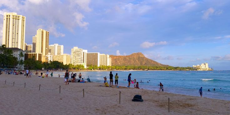 6 Fun Things to Do in Honolulu With the Extra Summer Hours - Honolulu Magazine - July 2016 - Hawaii