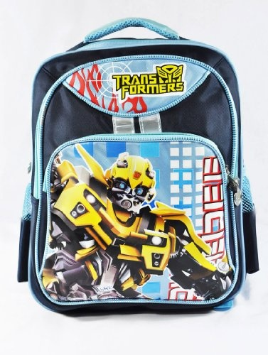 Backpack Transformer Black: 46199 Best Images About I Need This! On Pinterest
