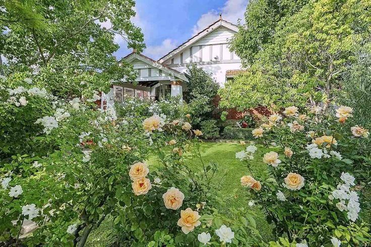 Real Estate For Sale - 24 Pakenham Street - Mount Lawley , WA