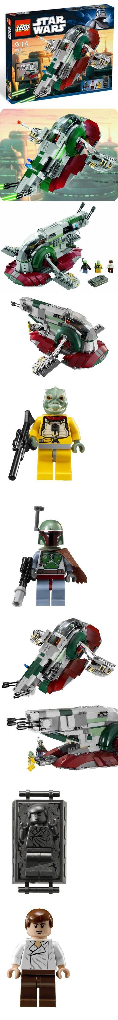 Die Besten Lego Ideen Auf Pinterest Ewok Star Wars Und - 25 2 lego star wars minifigures han solo han in carbonite blaster