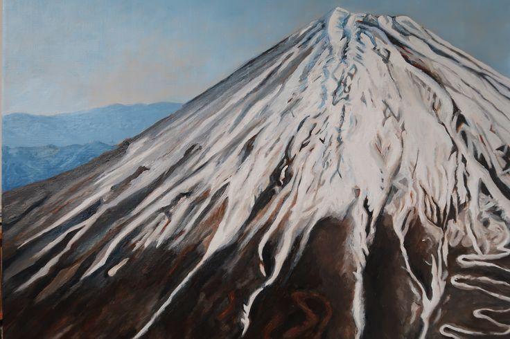 Fuji Hideko Bondesen