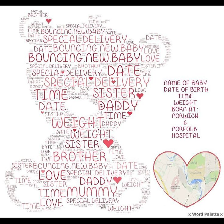 Is there any new arrivals coming soon? Stuck for a present.. look no further print framed and added sparkles sound good? Heres a design in any colour and your own words xx #personalisedprint  #wordpalette #htlmp #wordart #newarrival #babyboy #babygirl #babiesof2017 #mummiestobe #mummy #daddy #aunty #uncle #nanny #grandad