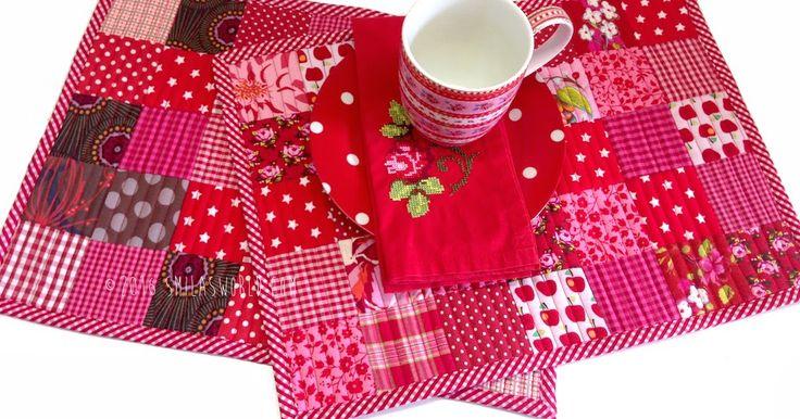 Sticken,Stickdateien,Nähen,Ebooks,Stoffe.Mode,Fotografie, Inneneinrichtung. DIY,embroidery,sewing,fabrics,fashion,photography,design.