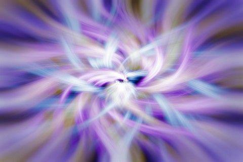 Как тратится энергия и как её накопитьОсновные причины потери энергии на уровне физического тела:- Энергорастратные позы: сутулость, сгорбленность или излишняя раскованность в положении тела.- Болезни…