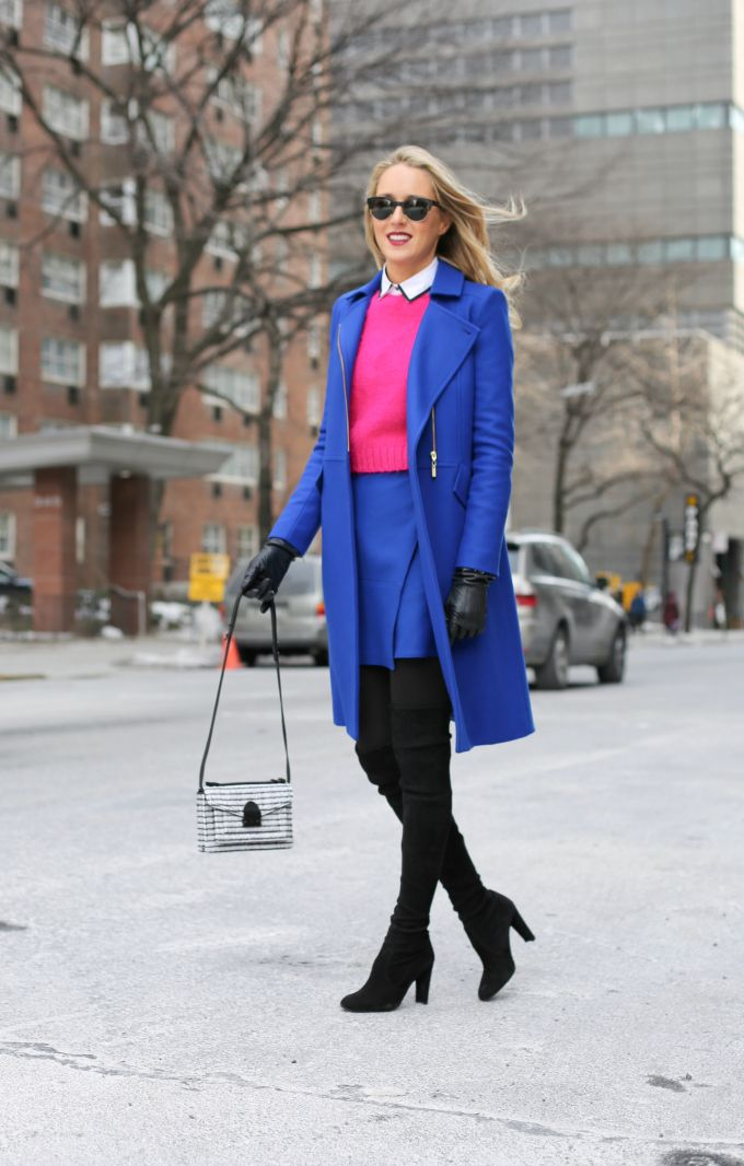 20 Best Stuart Weitzman Lowland Boots Outfit Ideas Images On Pinterest Boot Outfits Classy