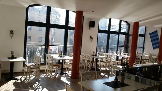 Ouzeri, Leipzig: 218 Bewertungen - bei TripAdvisor auf Platz 3 von 817 von 817 Leipzig Restaurants; mit 4,5/5 von Reisenden bewertet.