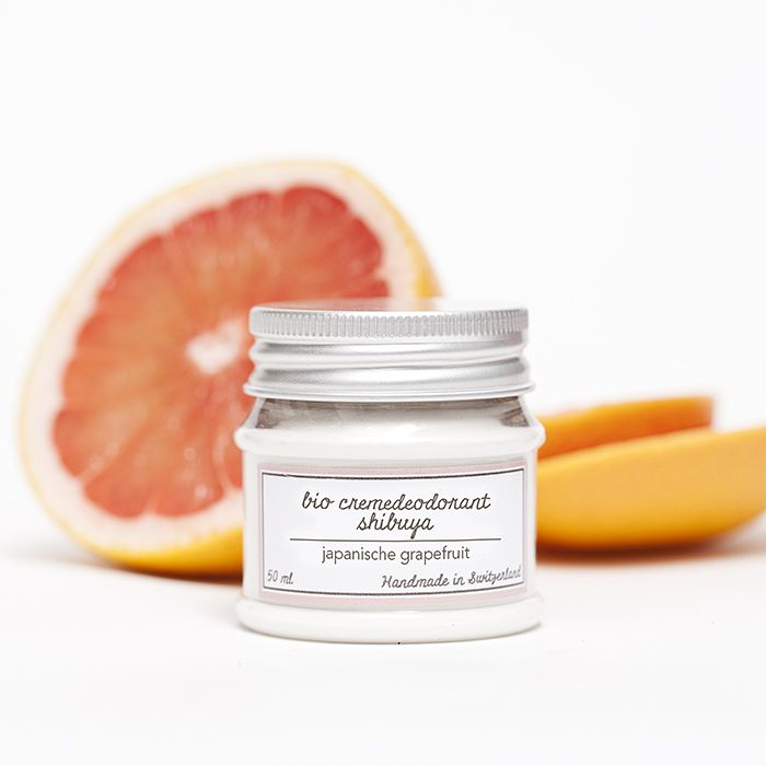 Wegańskie kosmetyki, czyli weganizm to nie tylko dieta http://womanmax.pl/weganskie-kosmetyki-czyli-weganizm-dieta/