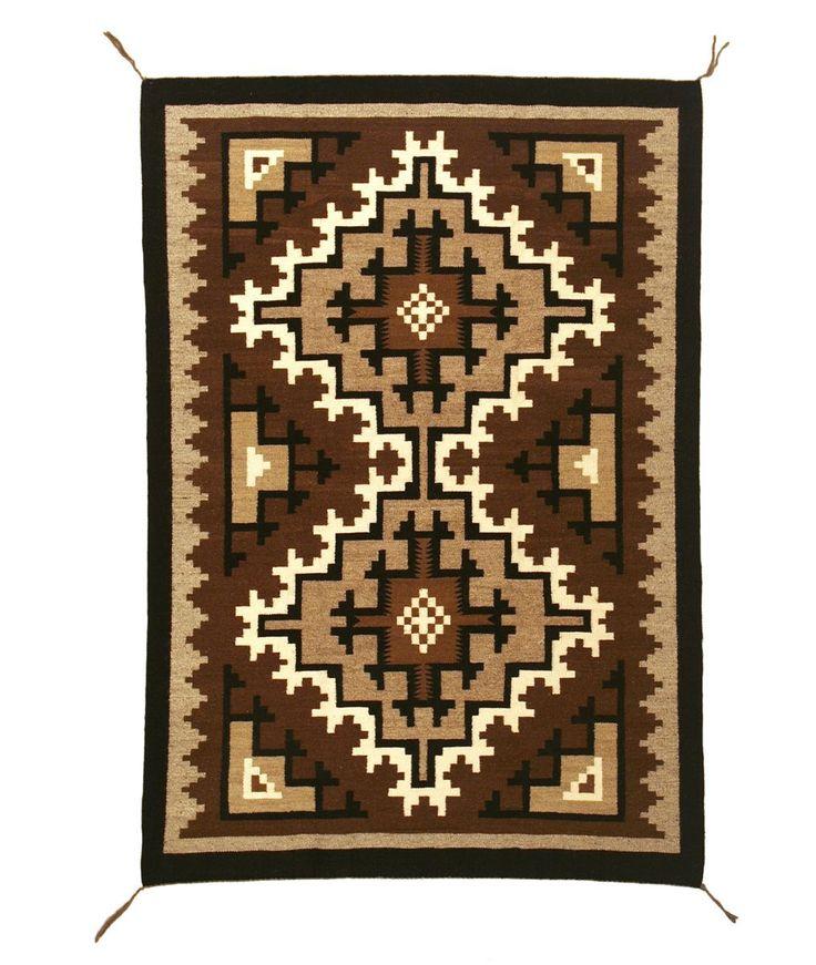 Best 25 Navajo Weaving Ideas On Pinterest Weaving
