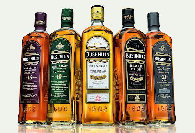 25 Best Ideas About Irish Whiskey On Pinterest Irish