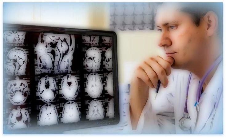MS Multiple Sclerose / Degeneratieve aandoening / Oorzaken - ziektebeelden | Hersenletsel-uitleg.nl