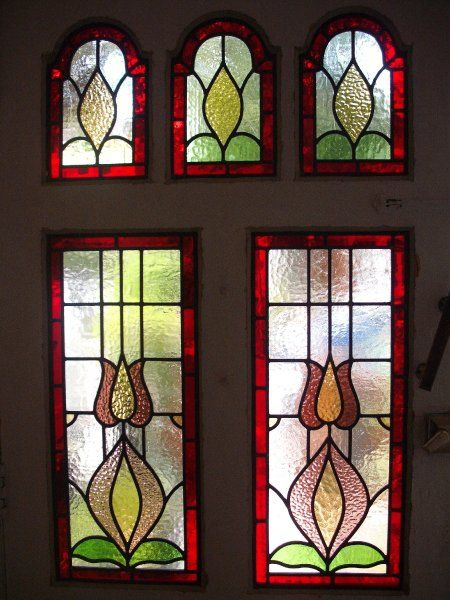 edwardian stained glass-187