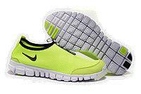 Zapatillas Nike Free 3.0 V3 Mujer ID 0004
