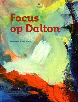 Focus op Dalton. Rene Berends en Hans Wolthuis (Saxion Dalton)