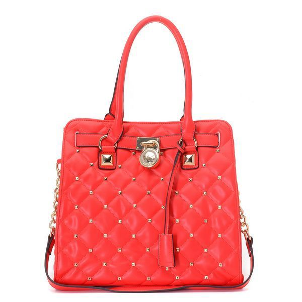 Find more Reviews \u0026 Best Pricing on MK Bags here www.mkbags.com