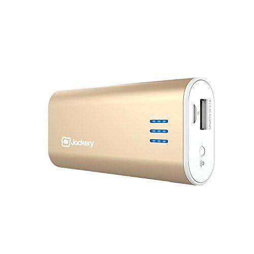 Jackery Bar Premium 6000 mAh External Battery Charger - P... https://www.amazon.com/dp/B00JEM7BU2/ref=cm_sw_r_pi_dp_x_v28kyb7YJZKQT