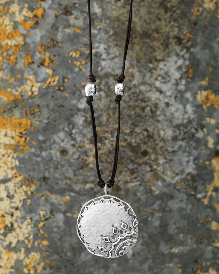 40 best Necklaces Silpada Designs images on Pinterest Silpada
