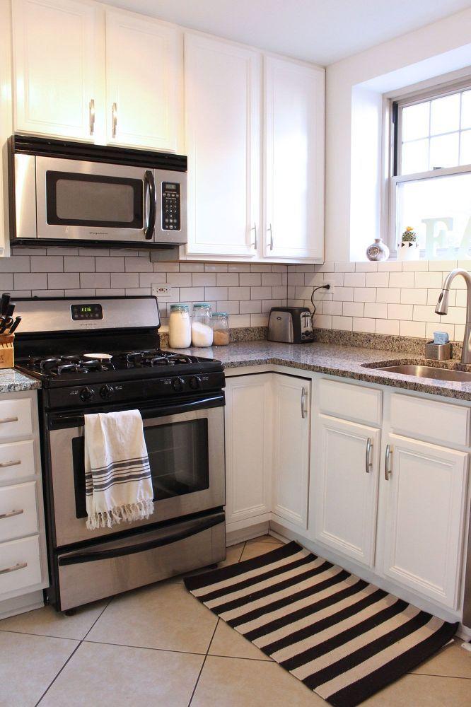 condo kitchen design. 20 dashing and streamlined modern condo