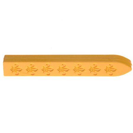 24 kleuren Multicolor Vintage Retro Sealing Lakzegel Gewijd Bijenwas stok Wax Strips Verf Stempel Staaf Wax Grip Mount voor postzegels in 24 kleuren Multicolor Vintage Retro Sealing Lakzegel Gewijd Bijenwas stok Wax Strips Verf Stempel Staaf Wax Grip Mount voor postzegels van Postzegels op AliExpress.com | Alibaba Groep