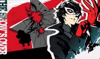richardhaberkern.com Atlus tried to take down a PS3 emulator advertising 'Persona 5'