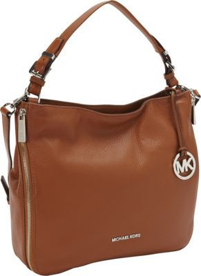 Michael Michael Kors Large Essex Convertible Shoulder Bag 37