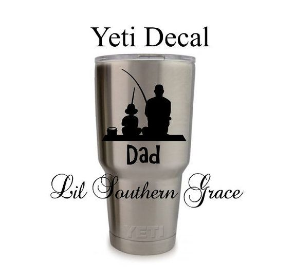 75 best projects images on pinterest aromatherapy hand With kitchen cabinets lowes with vinyl stickers for yeti cups