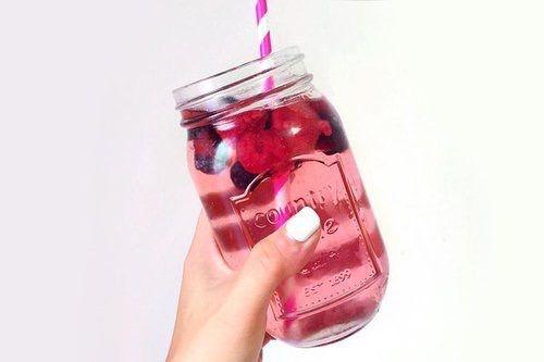 Recept+na+dva+lahodné+nápoje,+kterým+podlehnete!+