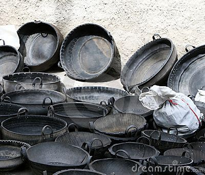 Recycled Tires - Download From Over 45 Million High Quality Stock Photos, Images, Vectors. Sign up for FREE today. Image: 5560735