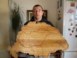 Háromszéki fafaragás