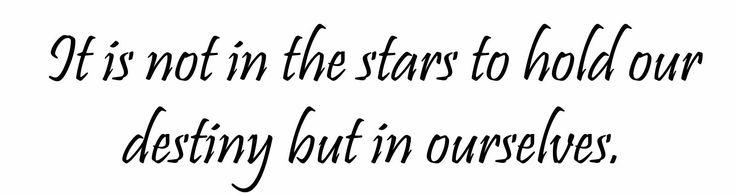 William-Shakespeare-Quotes-From-Julius-Caesar