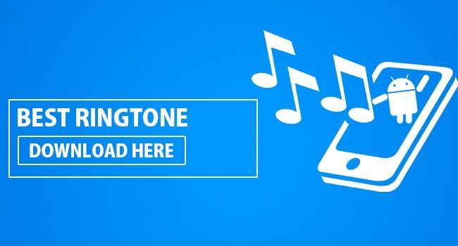 Download Free Ringtones For Iphone 100 Free Iphone Ringtones Forever 5000 Collection Of Special Ringtones For Iphone Download Free Ringtones Free Ringtones