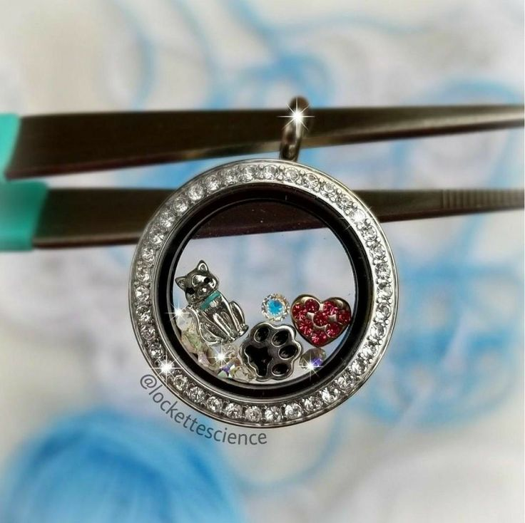 Origami Owl Living Lockets make the perfect gift for your mom, grandma, best friend, cousin, retirement, new baby, birthday, anniversary, promotion, wedding, bridesmaid, and many more! Origami Owl charm watch, silver watch, Swarovski crystals, cat lovers