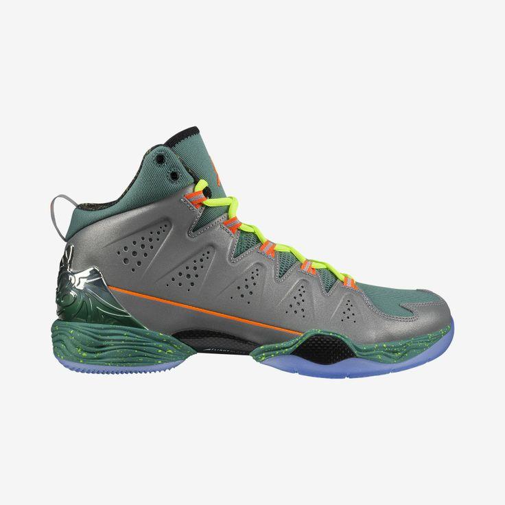 buy online cddea 643da 23 best Love My Melos images on Pinterest   Jordans, Basketball shoes and Jordan  shoes