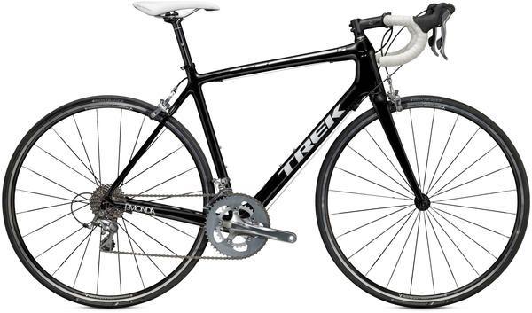 Trek Emonda S 4 - Trek Bicycle Superstore